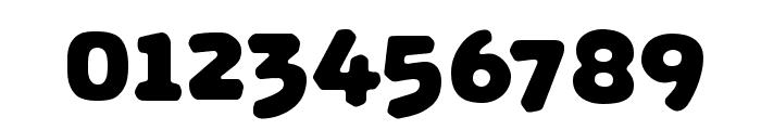 PalameciaTitling-Regular Font OTHER CHARS
