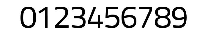 Panefresco 400wt Regular Font OTHER CHARS