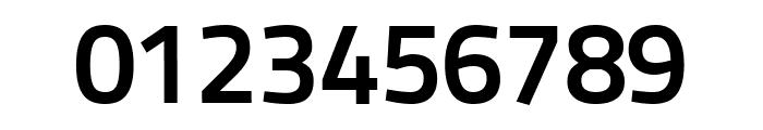 Panefresco 750wt Regular Font OTHER CHARS