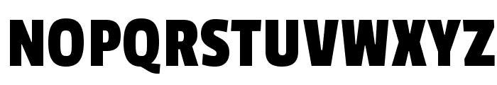 PassionOne-Regular Font UPPERCASE