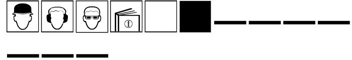 Paint industry symbols Regular Font LOWERCASE