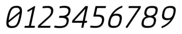 Patron Alt Italic Font OTHER CHARS