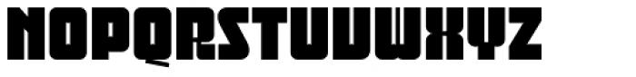 PAG Transformacio Font UPPERCASE