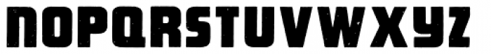 Pacifico Pro Font LOWERCASE