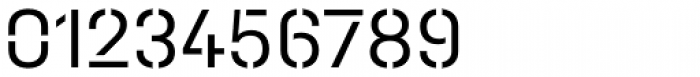 Pacifista Medium Font OTHER CHARS