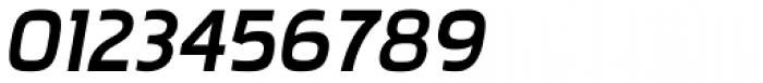 Pakenham Xp Bold Italic Font OTHER CHARS