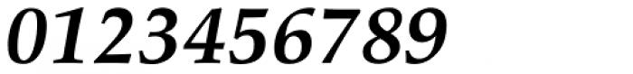 Palatino eText Bold Italic Font OTHER CHARS