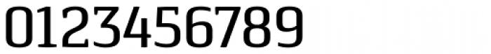 Pancetta Serif Pro Medium Font OTHER CHARS