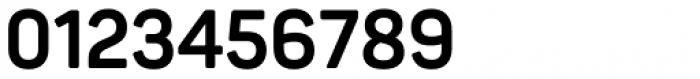 Panton Narrow Bold Font OTHER CHARS