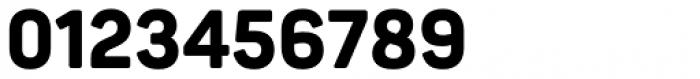 Panton Narrow Extra Bold Font OTHER CHARS