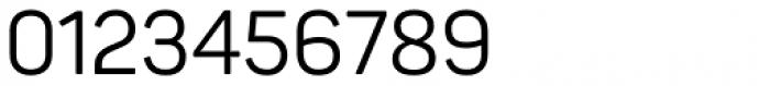 Panton Narrow Regular Font OTHER CHARS