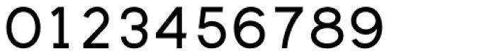 Pantra Regular Font OTHER CHARS