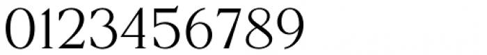 Parnas Regular Font OTHER CHARS
