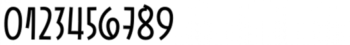 Pasto Sharp Regular Font OTHER CHARS