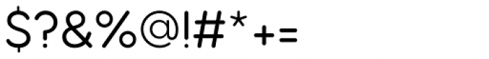 Pastrami Regular Font OTHER CHARS