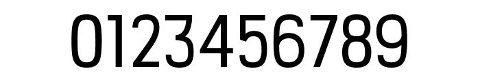 PC Navita Regular Font OTHER CHARS