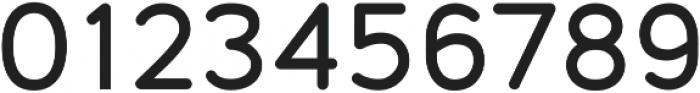 Peak Medium ttf (500) Font OTHER CHARS