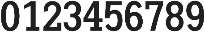 Pentay Regular otf (400) Font OTHER CHARS