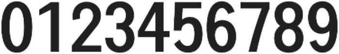 Pentay Sans Regular otf (400) Font OTHER CHARS