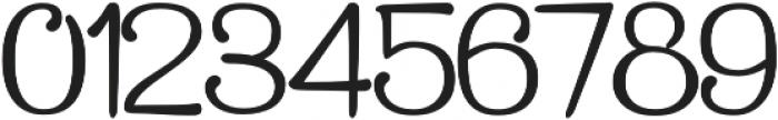 Pepita Script 2 Regular otf (400) Font OTHER CHARS