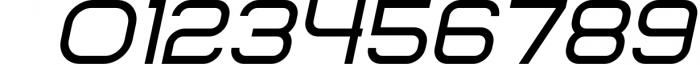 Pesaro   A Lifestyle Sans Serif Font OTHER CHARS