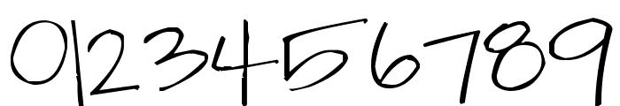 Pea Bitt Bitt Font OTHER CHARS
