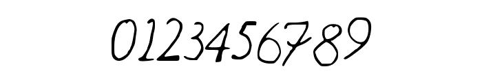 PedersenFont Medium Font OTHER CHARS