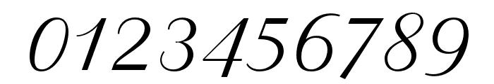 PetitFormalScript-Regular Font OTHER CHARS