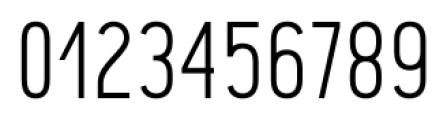 Pekora Light Font OTHER CHARS
