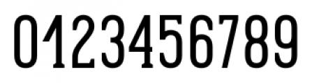Pekora Regular Serif Font OTHER CHARS