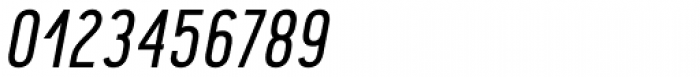 Pekora Regular Italic Font OTHER CHARS