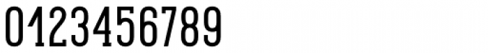 Pekora Regular Slab Serif Font OTHER CHARS