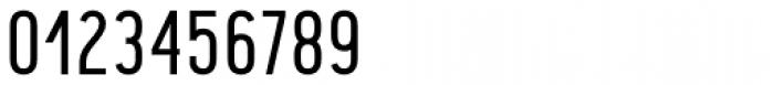 Pekora Regular Font OTHER CHARS