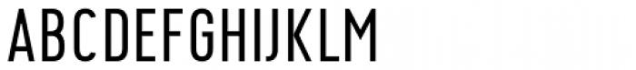 Pekora Regular Font UPPERCASE