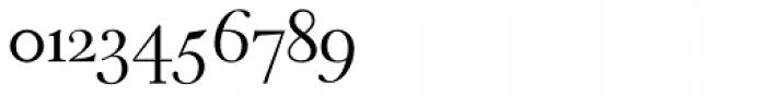 Peleguer Font OTHER CHARS