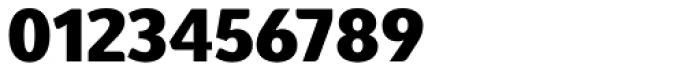 Pelita Grande Black Font OTHER CHARS
