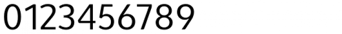 Pelita Regular Font OTHER CHARS