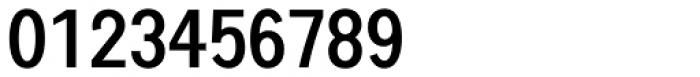 Pentay Sans Regular Font OTHER CHARS