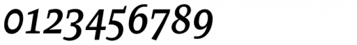 Pepone BookBold Italic Font OTHER CHARS