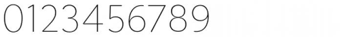 Perec SuperBlanca Font OTHER CHARS