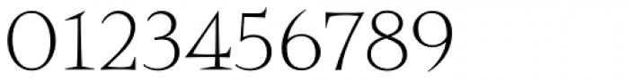 Perfect Magic Font OTHER CHARS