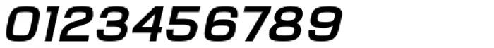 Perihelion BB Bold Italic Font OTHER CHARS