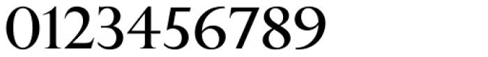 Perpetua Pro Titling Roman Font OTHER CHARS