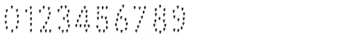 Pesto Fresco Hearts Font OTHER CHARS