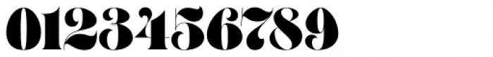 Petals BF Font OTHER CHARS