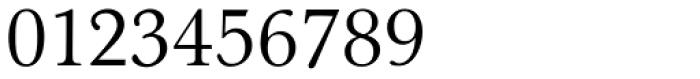 Pevensey 1 Regular Font OTHER CHARS