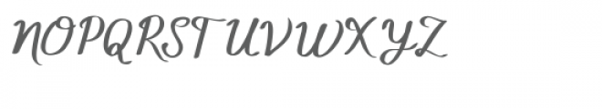 petra font Font UPPERCASE