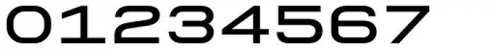 PF Baseline Pro Medium Font OTHER CHARS