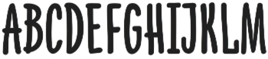 PH 700 Cond otf (700) Font UPPERCASE