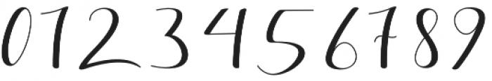 phoenix otf (400) Font OTHER CHARS